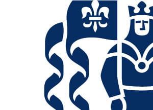Knud, Odense Kommune logo
